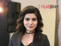 U Turn Telugu And Tamil Remake Movie Shooting Will Start From February
