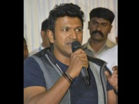 Puneet Rajkumar Has Sai He Will Open A Twitter Account