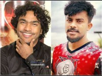 Big Boss Winner Chandan Shetty Surprised By Arjun Janya
