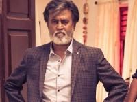 Kala Karikalan Is Rajanikanth Last Movie