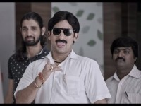 Humble Politician Nograj Kannada Movie Review