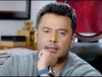 Prema Baraha Kannada Movie Song Will Release Tomorrow