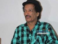 Kannada Actor Kashinath Driving Licence
