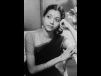 Veteran Actress Krishna Kumari Passed Away