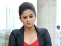 Priyamani New Movie Dwaja Ready To Release