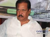Kannada Film Chamber Supports To Karnataka Bandh