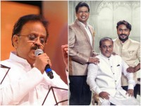 Sp Balasubrahmanyam Will Be The Guest For Sarigamapa Season