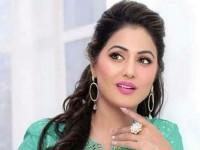 All About Bigg Boss 11 Grand Finalist Hina Khan