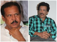 Sa Ra Govindu Expressed His Condolences To Kashinath