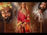 Supreme Court Directed Padmaavat Movie To Be Released Across The Country