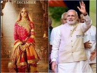 Padmavat Movie Banned In Gujarat