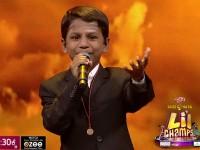 Jnaneshwar Sung Rajkumar Song