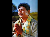 Dr Rajkumar S Son In Law Ramkumar Started Second Innings In Film Industry