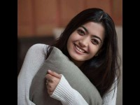 Rashmika Mandannas Two Films Will Be Remake In Telugu