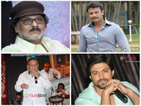 Sandalwood Stars To Take Part In Swaramrutha 3 To Salute Mysuru Police