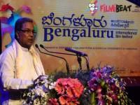 th Bengaluru International Film Festival Starts From February
