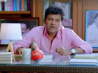 Shiva Rajkumars Manasa Sarovara Kannada Serial Promo Released