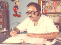 Unknown Facts About Chi Udayashankar