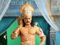 Sandalwood Celebrities Wishes To Darshan Birthday