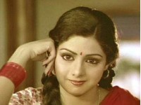 Sridevi Kannada Movies List