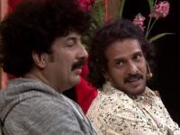 Gurukiran Spoke About Upendra Marriage In No1 Yari With Shivanna Program