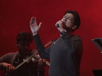 List Of Singer Vijay Prakashs Popular Kannada Movie Songs