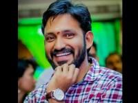 Chetan Kumars Hit Songs List