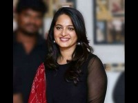 Anushka Shetty Talks About Her Marriage