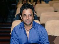 Arjun Sarja Speak About Prema Baraha Review