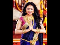 Kannada Actress Haripriya Is Ready To Getting Married