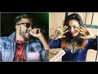 Chandan Shetty Has Spoken The Gossip That Chandan And Vaishnavi Getting Married