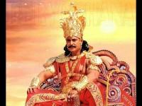 Darshan New Title Kala Sarvabhowma