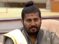An Interview With Bigg Boss Kannada 5 Contestant Sameer Acharya