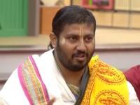 Bigg Boss Kannada 5 Contestant Sameer Acharya To Meet Narendra Modi