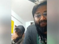 Alok And Rahul Clarifies Regarding Nangansiddu Song Controversy