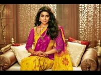 Shriya Saran To Marry Her Russian Boyfriend In March