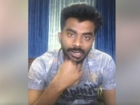 Team All Oks Nangansiddu Song Controversy Chandan Shetty Reaction