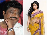 Jaggesh Ramya Twitter War Over Pot Comment