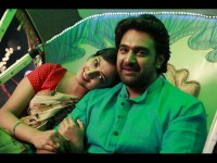 Chiranjeevi Sarja Haripriya Starrer Kannada Movie Samhara Review