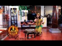 Shivaratri Special In Udaya Tv Brahmastra Serial