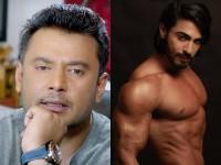 Anoop Singh Thakur To Play Villain In Darshan Starrer Yajamana