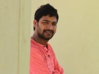 Bigg Boss Kannada 5 Contestant Diwakar Interview