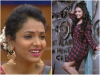 Anupama Gowda Have A Kollywood Movie Offer
