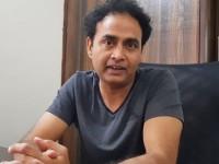Maaji Dove Kannada Album Song Released