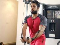 Avane Srimannarayana Kannada Movie Release Date Fixed
