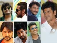 Kannada Movie Actors In Dothies