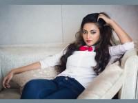 Meghna Gaonkar Has Closed Her Facebook Account