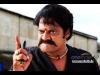 Ravi Shankar Entry To Ayogya Movie As Bacche Gowda