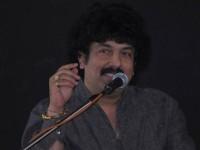 List Of Songs Written By Kannada Music Director Gurukiran