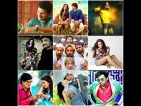 Most Viewed Kannada Songs In Youtube